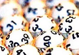 Şans Topu'nda 5 artı 1 bilen çıkmadı