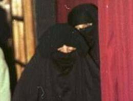 Tatlıses'in ilk karısı da İstanbul'a geliyor