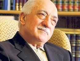 Fethullah Gülen'den 3 bayram tavsiyesi