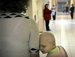 Kemoterapinin zararları ortaya çıktı
