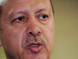Başbakan Erdoğan bu küfrü affetmedi