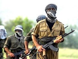 İşte olay yaratacak MİT-PKK kaydı!