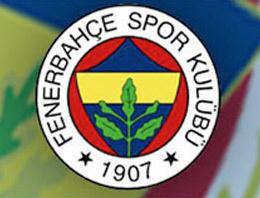 UEFA Fener'in sıralamasını değiştirdi