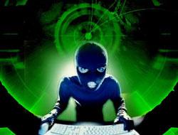 İnternette şifre seçimine dikkat