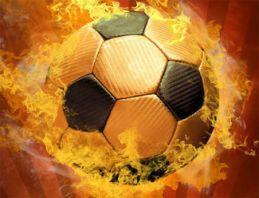 İşte 2011-2012 sezonu lig fikstürü!