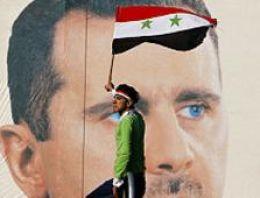 Suriye basını ne yazdı?