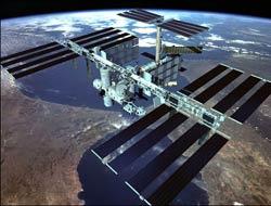 Türkiye sınırı uydudan izleyecek