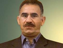 Bu da sayın Öcalan affı