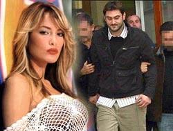 Porno özçelik Turkish gamze