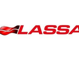 Lassa reklamının yeni sesleri...