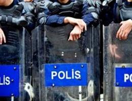 Polis ve Uzman çavuşlara müjde