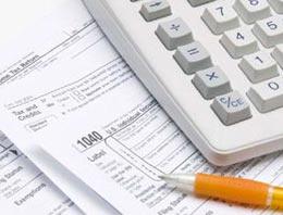 BES'ten ayrılanlara vergi müjdesi