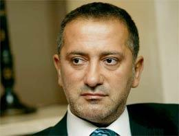 Erdoğan'ın konuşması hayal kırıklığı yarattı