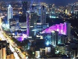 İşte İstanbul'un en iyi projeleri!