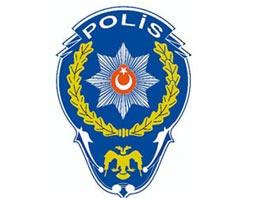 Bir polisimiz şehit oldu!