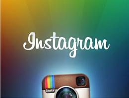 Instagram nedir? Nasıl kullanılır?