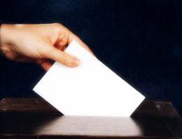 Türkiye'nin seçmen sayısı açıklandı!