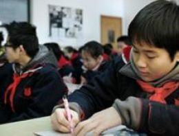 Dünya'nın 'en akıllı' ülkesi Çin mi?