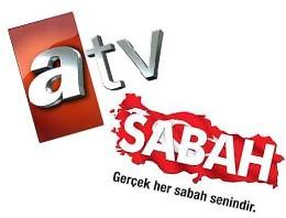 ATV ve Sabah Gazetesi kime satıldı?