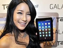 Galaxy Note 3'ün özellikleri sızdı!