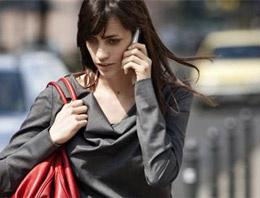 Akıllı telefonlarla en çok neler yapılıyor!