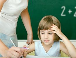 Hangi branşa kaç öğretmen alınacak?