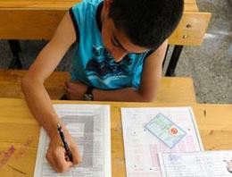 Bu sınav 2013'te son kez yapılacak