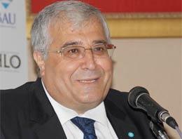Masum Türker'den 16 Mayıs iddiası