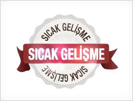 İstanbul emniyetinde SON DAKİKA gelişmesi