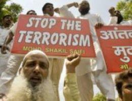 Hindistan'daki Müslümanlar neden radikalleşmedi?