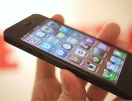 Sahte iPhone 5 nasıl anlaşılır?