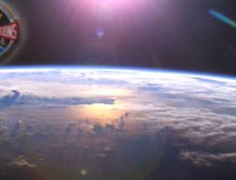21 Aralık 2012 NASA canlı yayını