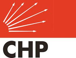 İşte CHP'nin İzmir'de sürpriz adayı