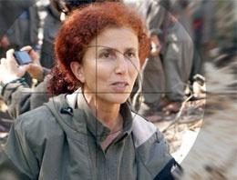 3 PKK'lının şifreli kapısını çalan katil kimdi?