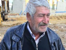 Kardeş Kılıçdaroğlu'nun yeni adresi