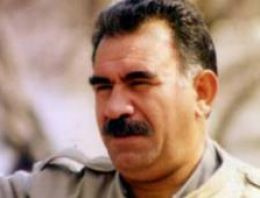 Öcalan'ın avukatı ajan çıktı!