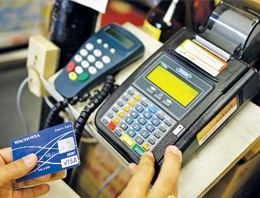 Bankalar kart aidatı almayacak ama...