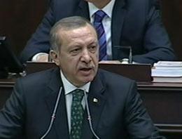 Erdoğan Fazıl Say için ne dedi?