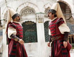 Osmanlı Tokadı ne zaman başlıyor?