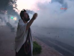 Türkiye'yi sallayan gösteriler SON DURUM