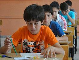 E-Okul nakil işlemleri nasıl yapılacak?