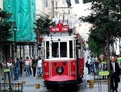 Türkiyedeki Kürt sayısı belli oldu