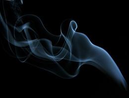 2014 zamlı sigara fiyatları? 2014 sigara zammı