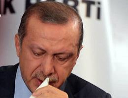 Beyaz TV'nin Erdoğan belgeseli görücüye çıktı...