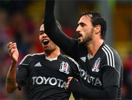 Beşiktaş Galatasaray maçı HD izle Ligtv canlı izle