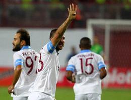 Trabzonspor-Limassol maçı hangi kanalda?
