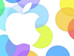 Apple'ın nakit parası akıllara zarar