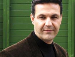 Khaled Hosseini'nin son kitabı Türkçede