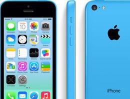 iPhone 5s fiyatı özellikleri ve renkleri