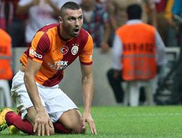 Galatasaray Çaykur Rize maçı CANLI İZLE